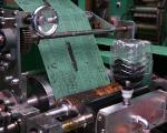 安心の自社工場生産