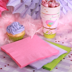34069-bird-baby-shower-napkin-set.jpg.thumb_250x250
